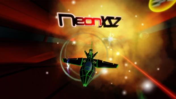 NeonXSZ_Wallpaper1