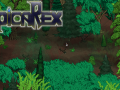 Epica Rex : Into The Otherworld