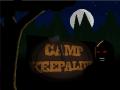 Camp Keepalive