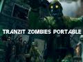 TranZit Zombies Portable (TZP)