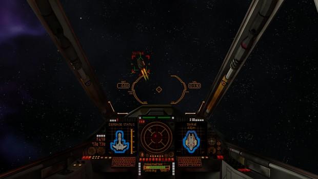 Eterium Screenshots