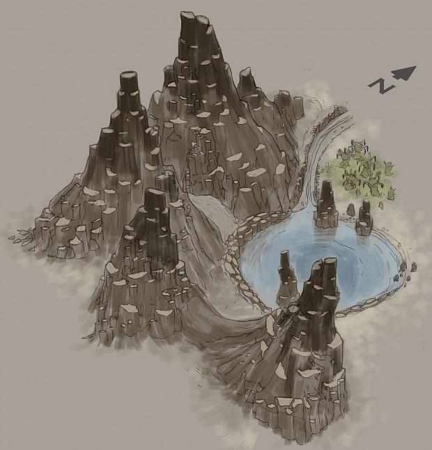 landscape concept 2