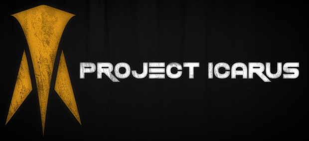 New Project Icarus Logo