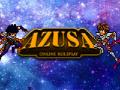 Azusa Online