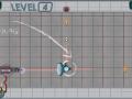 Laser Escape
