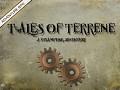 Tales of Terrene