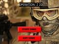 Operation: Z 2D