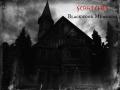 Scratches - Blackwood Memories