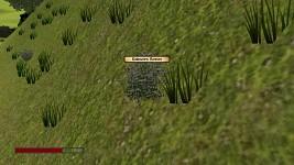 Exploration (v 0.04)