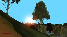 Sunset (v 0.04)