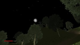 Night (v 0.04)