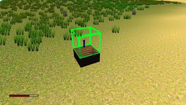Constructing system (v 0.036)