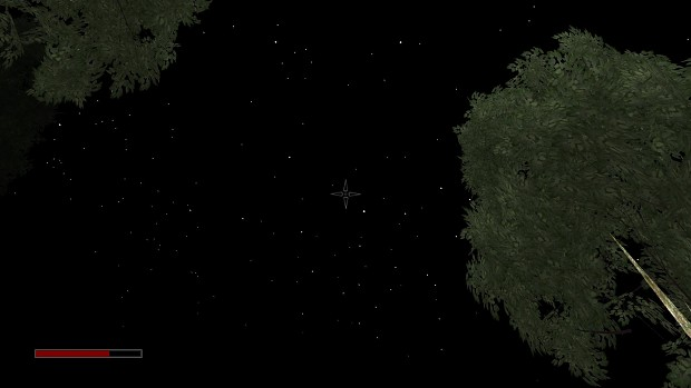 Starsky (v 0.04)