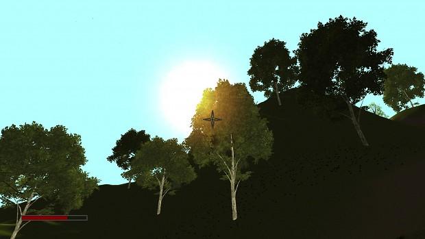 Sunrise (v 0.04)