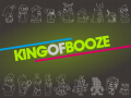 King of Booze