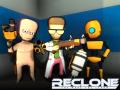 Reclone