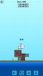 Junk Pile - Version 1.0!