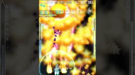 1080 screenshots