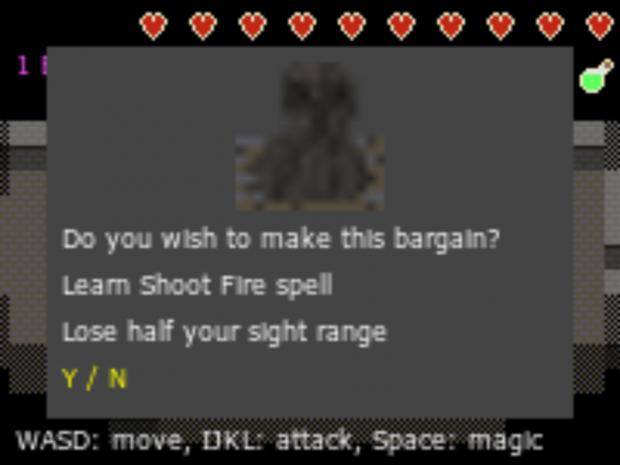 Bargains screenshots, December 2013