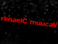 Renaelc Muucav