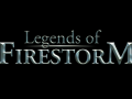 Legends of Firestorm