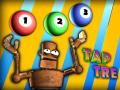 TapTre