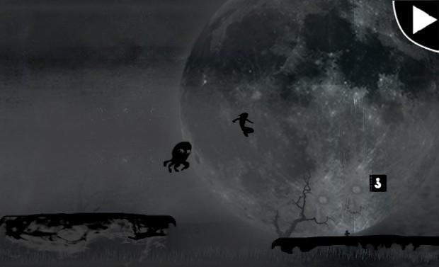 Past Memories - Screenshot 9