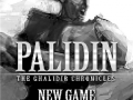 PALIDIN | The Ghalidir Chronicles