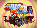Coin Op Story