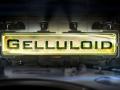 Gelluloid