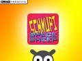Schmupi: Space Sheep