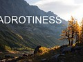 ADROTINESS