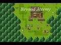 Beyond Jeremy