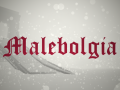 Malebolgia