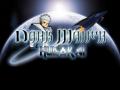 Dark Matter Hudokai - Episode 1