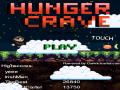Hunger Crave