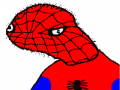 Spooderman: The Video Game
