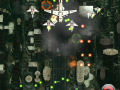 Arcade Junkie Rise of the Pilots