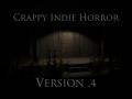 Crappy Indie Horror