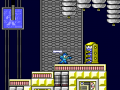 Mega Man 42