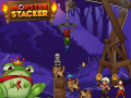 Monster Stacker