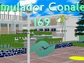 Mexican School Simulator