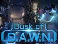 Dusk of D.A.W.N.