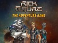 Rick Future