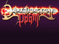 Dark Dungeons of Doom