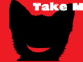 Take The Cat