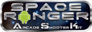 SR Ask Android logo