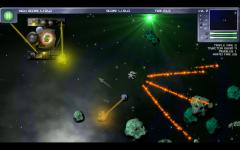 Space Ranger ASK v2.0 Screenshots