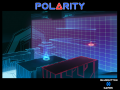 Polarity (Bluebutton Games)