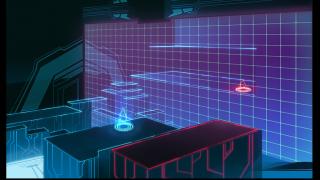 Polarity (Bluebutton Games)
